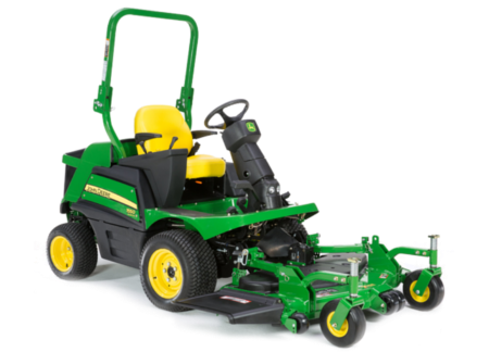 Turf Equipment For Sale Southern Wisconsin Turf