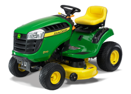 Turf Equipment For Sale | Southern Wisconsin | Turf